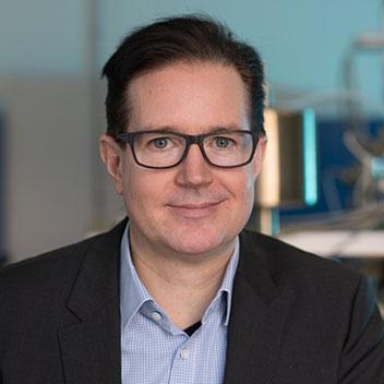 Prof. Dr. Jörg Libuda