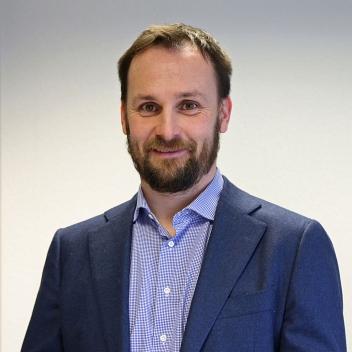 Prof. Dr. Karl J.J. Mayrhofer