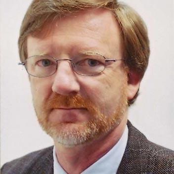 Prof. Dr. Ulrich Rüde