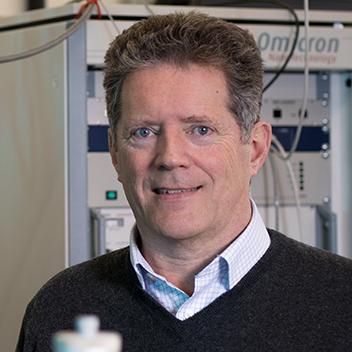 Prof. Dr. Hans-Peter Steinrück