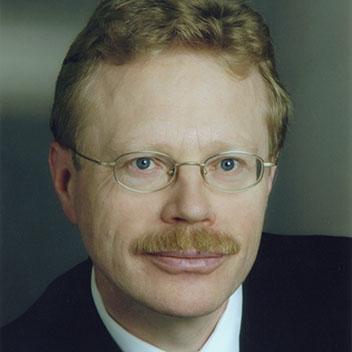 Prof. Dr. Robert Weigel